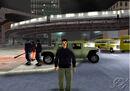 UnnamedBetaGang-GTAIII.jpg