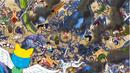 Destroyed Ryuzetsu Land.png