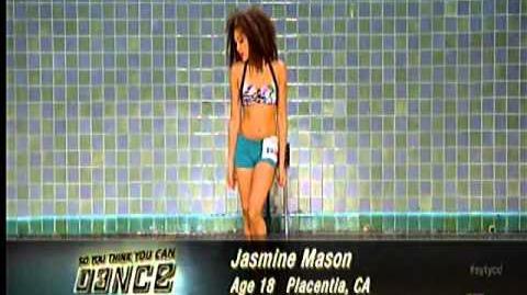 SYTYCD S9 Jasmine Mason Contemporary AUDITION-0