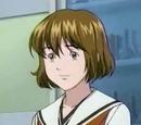 Kumiko Tsuda