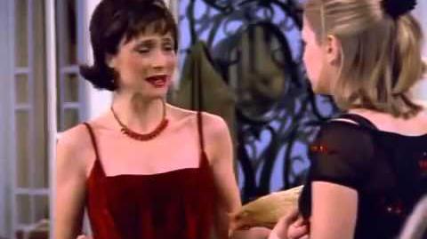 Sabrina The Teenage Witch Season 3 Episode 16 Sabrina The Matchmaker
