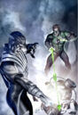 Black Lantern Green Arrow 002.jpg