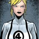 Susan Storm (Temporal Paradox) (Earth-61112) from Age of Ultron Vol 1 6 0001.jpg