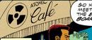 Atomic Café from Iron Man Vol 1 287 0001.png