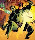 Bruce Banner (Earth-12101) from Deadpool Kills the Marvel Universe Vol 1 2 001.jpg