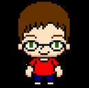 Michael Pixel.png
