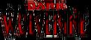 Dark Wolverine (2009) Logo.png