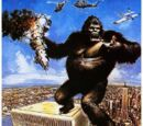 King Kong (1976 film)