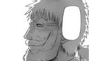 Behemoth Impressed With Furuichi's Endurance.png