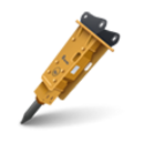 Asset Hydraulic Hammer (Pre 08.14.2015).png
