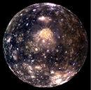 Callisto.jpg