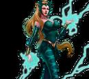 Enchantress (Avengeance)