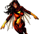 Spider-Woman (Avengeance)