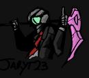 Jaryt23