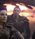 Tor-An Man of Steel 001.jpg