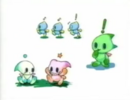 Chao Concept Art 2.png