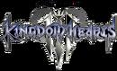 Kingdom Hearts III Logo.png