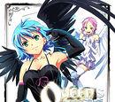 Fallen Angel: The Nanael of Pleasure