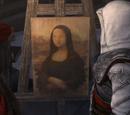 Bottega di Leonardo a Roma