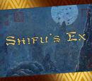 Shifu's Ex