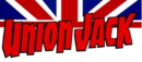 Union Jack Vol 1 Logo.png