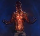 Aldrich Killian (Earth-61726)