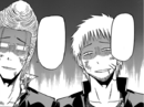 Kanzaki & Himekawa Scary Faces.png