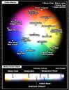Accel World v10 008.jpg