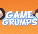 Game Grumps Intro