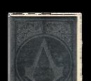 Assassijnenboeken