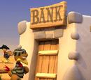 Bankräuber