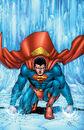Adventures of Superman Vol 2 2 Textless.jpg