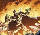 Batman: The Dark Knight Vol 2 21/Images