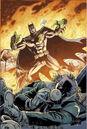 Batman The Dark Knight Vol 2 21 Textless.jpg