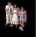 Famille Alto (Les Sims 3 Île de Rêve).png