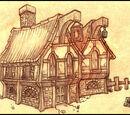 Taverna do Guco