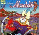 Disney's Aladdin Vol 1 11