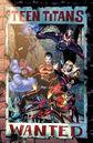 Teen Titans Vol 4 21 Textless.jpg
