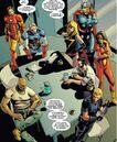 Avengers (Earth-12101) from Deadpool Kills the Marvel Universe Vol 1 2 0001.jpg