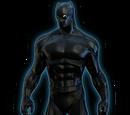 Black Panther (Avengeance)