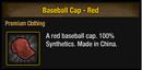 Baseball cap red.PNG