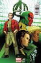 Avengers A.I. Vol 1 2 McGuinness Variant.jpg