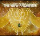 A Nova Fronteira