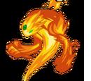 Elemental Monsters