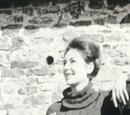 Fanny Vlamynck
