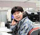 Hideki Okugawa.png