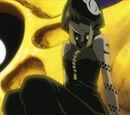 Wiedźma Medusa! Wielkie zło zamknięte w jednej duszy?