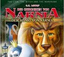 Der König von Narnia (Zeichentrick)