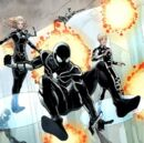 Future Foundation (Earth-616) from FF Vol 1 4 0001.jpg