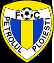 FC Petrolul Ploiești.png